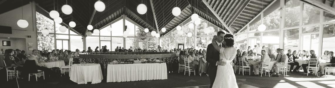 Weddings Header 3