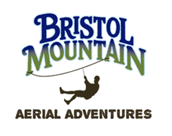 Bristol Mountain Aerial Adventures