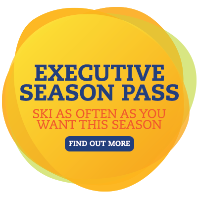 Executive Season Pass - Ski As Often As You Want This Season - Find Out More
