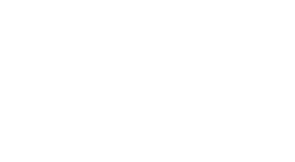 Jon Lillis - Olympic Team Qualified - Freestyle Skiing Aerials