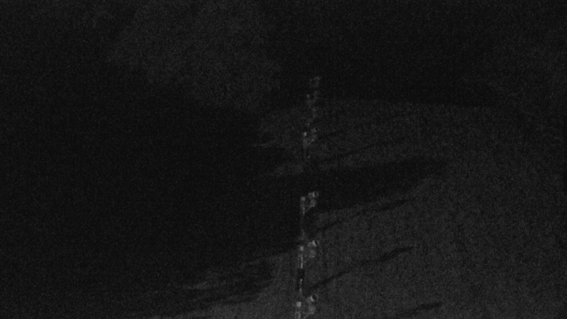 Live view of Rocket - Rocket Web Cam