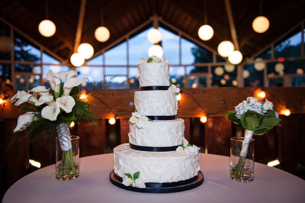Wedding Reception Venue Bristol Mountain Canandaigua Ny