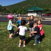 Bristol Mountain Child Care
