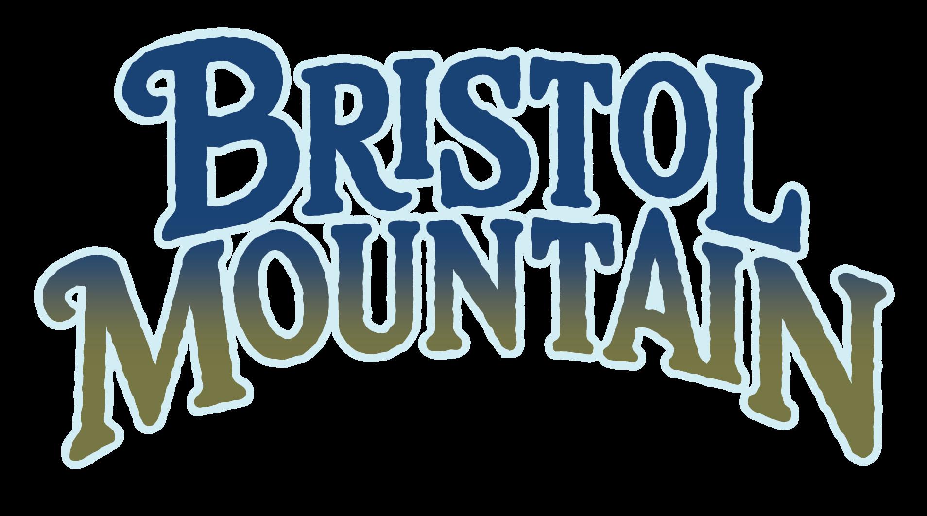bristol mountain - new york ski & snowboard resort - canandaigua, ny