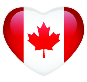 Link to Canada information page
