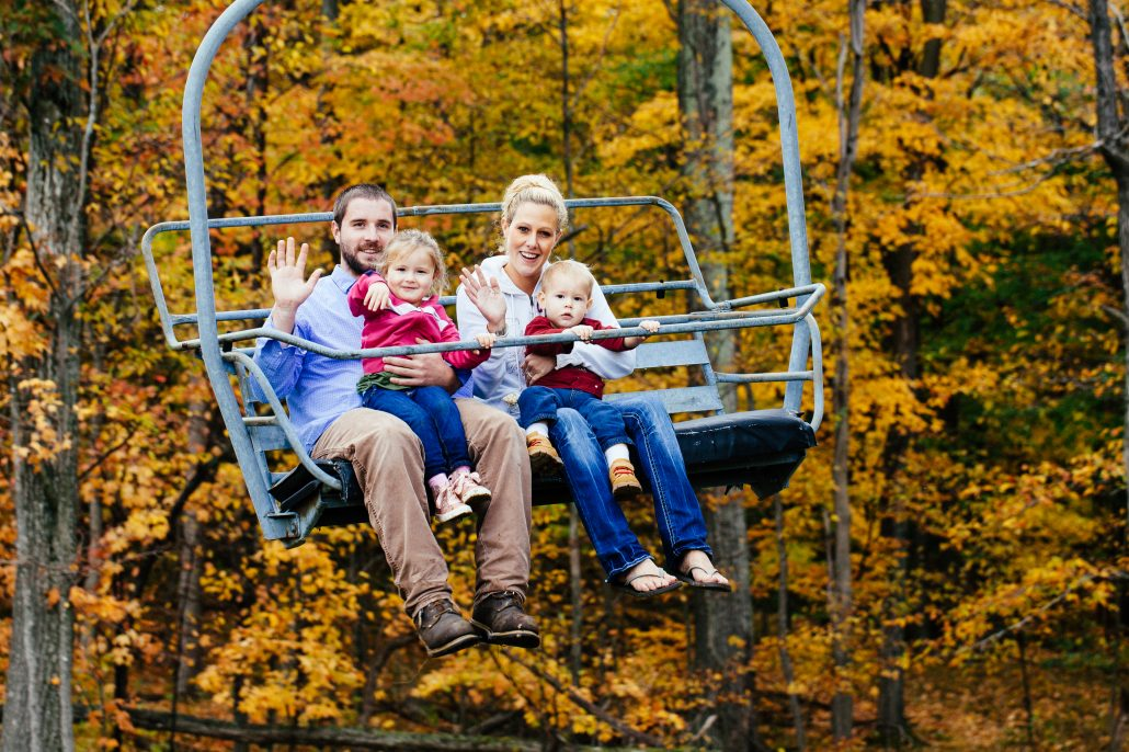 Fall Sky Rides Bristol Mountain Save When You Purchase
