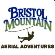 Bristol Mountain Aerial Adventures