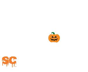 Bristol Mountain SCaerial Adventures