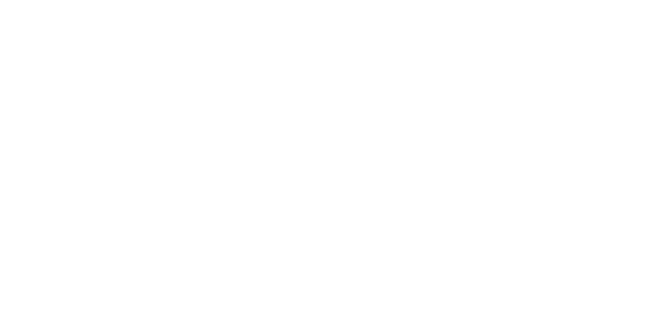 Will you earn your blue suspenders this year? 2018 Expedition Bristol Mountain