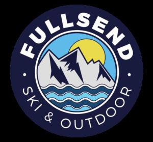 FULLSEND Ski & Outdoor