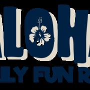 Aloha Family Fun Race