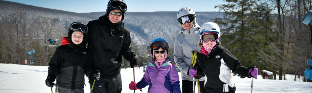 Bristol Mountain - New York Ski & Snowboard Resort ... on ski resort ny state, ski upstate new york map, ski resorts map of new york city, mountains of new york map, skiing near new york map, new york ski resort area map, new york ski mountains map, ski new england map, ski new mexico map, ski west mountain new york, ski slopes in ny,