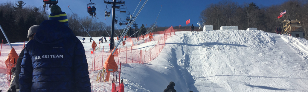 Bristol Mountain - New York Ski & Snowboard Resort