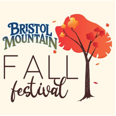 Bristol Mountain Fall Festival
