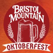 Bristol Mountain Oktoberfest