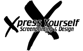 Xpress Yourself Screenprinting & Design