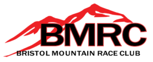 BMRC | Bristol Mountain Race Club