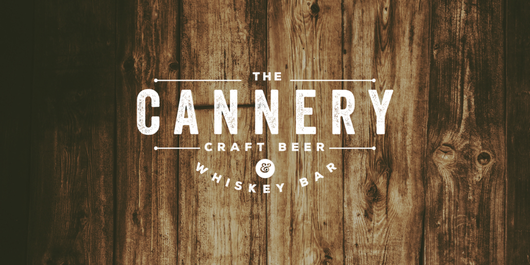 The Cannery Craft Beer & Whiskey Bar