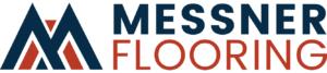 Messner Flooring