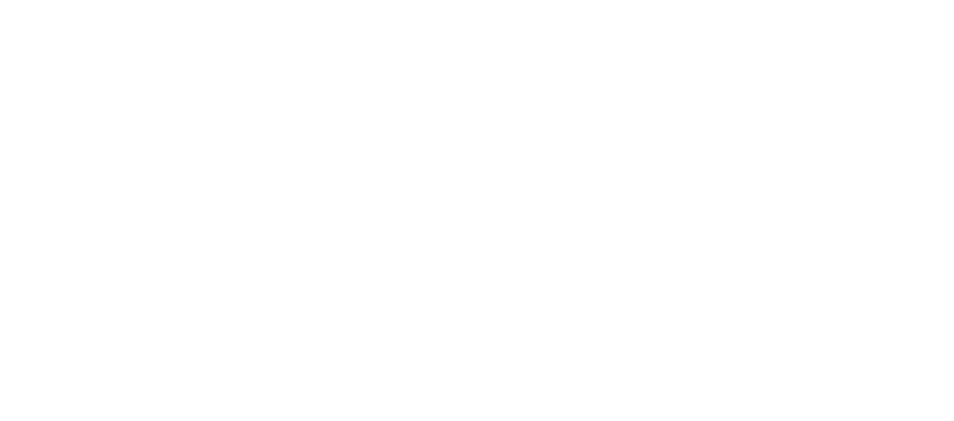 2021-2022 Season Products Available Now
